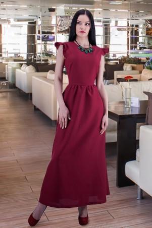 """5.3 Mission: Платье """"Bella"""" 5012 - главное фото"""