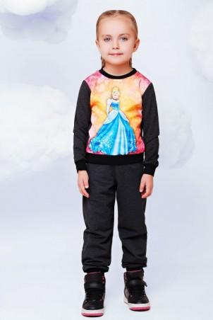 "FashionUp Kids: Костюм ""Kids"" KS-011 - главное фото"