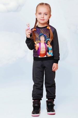 "FashionUp Kids: Костюм ""Kids"" KS-012 - главное фото"