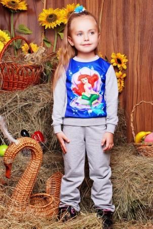 "FashionUp Kids: Костюм ""Kids"" KS-042 - главное фото"