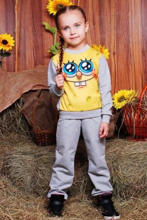 "FashionUp Kids: Костюм ""Kids"" KS-049 - главное фото"