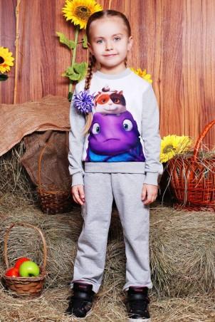 "FashionUp Kids: Костюм ""Kids"" KS-065 - главное фото"