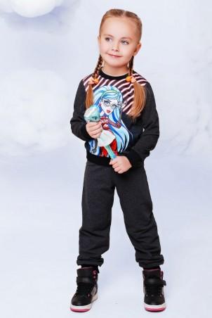 "FashionUp Kids: Костюм ""Kids"" KS-028 - главное фото"
