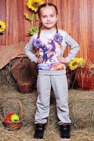 "FashionUp Kids: Костюм ""Kids"" KS-066 - главное фото"
