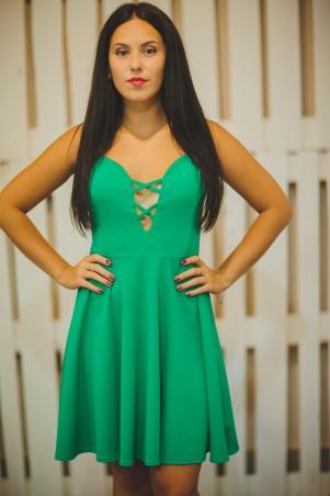 BIBI-Brand: Платье Амэлия - главное фото