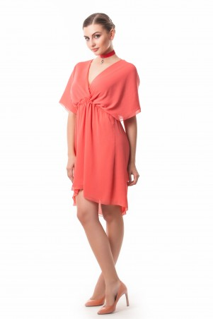 Seam: Платье 5150 - главное фото