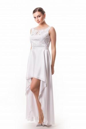 Seam: Платье 4750 - главное фото