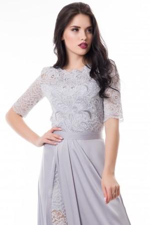 Seam: Платье 4720 - главное фото