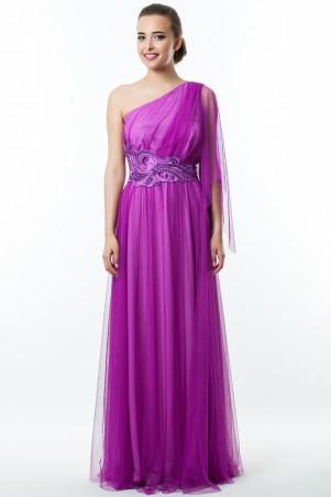 Seam: Платье 4700 - главное фото