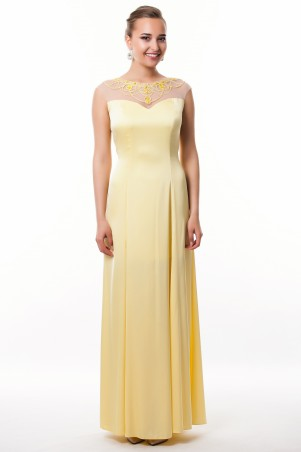 Seam: Платье 4460 - главное фото