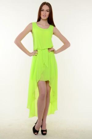 Leo Pride: Платье Кэт PK591 - главное фото