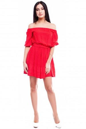 Karree: Платье Свит P939M3157 - главное фото