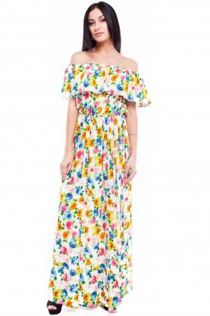 Karree: Платье Амур P942M3161 - главное фото