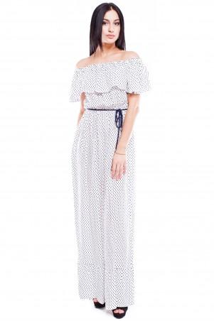 Karree: Платье Миссури P943M3162 - главное фото