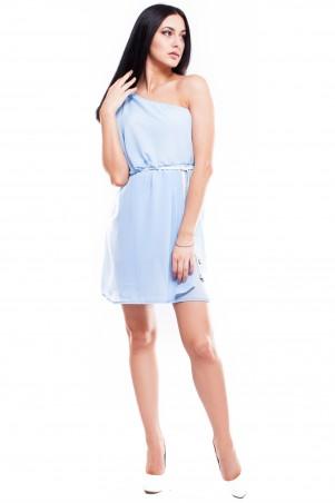 Karree: Платье Конда P945M3164 - главное фото