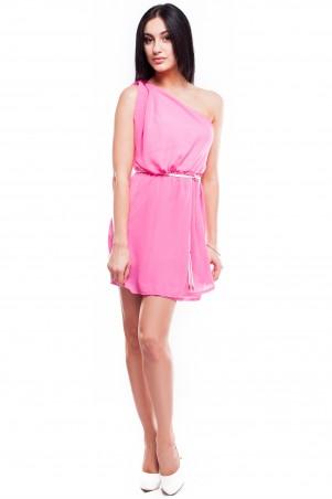 Karree: Платье Конда P945M3166 - главное фото