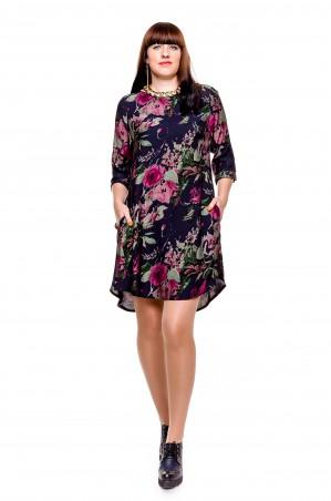 Insha: Платье 173 - главное фото
