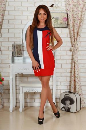 Defile Comfort: Платье № 23,07 - главное фото