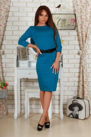 Defile Comfort: Платье № 4 - главное фото