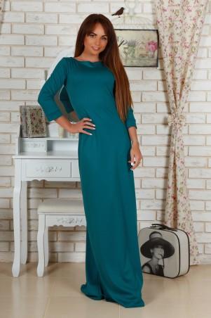 Defile Comfort: Платье № 52 - главное фото