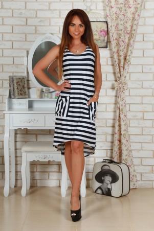 Defile Comfort: Платье № 59 - главное фото