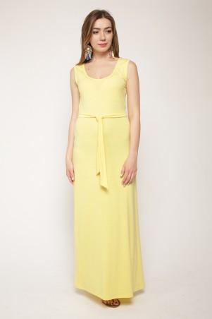 "LaVaNa: Платье ""SLIP"" LVN1604-0405 - главное фото"