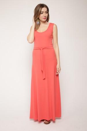 "Lavana Fashion: Платье ""SLIP"" LVN1604-0403 - главное фото"