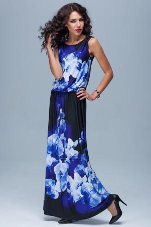 Jet: Платье Валери 1080-5026 - главное фото