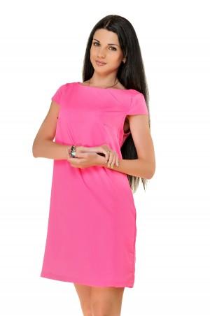 Azuri: Платье 5179 - главное фото