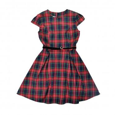 Timbo: Платье Belle P025636 - главное фото