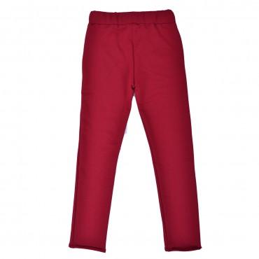 Timbo: Спортивные штаны Flipper H025421 - главное фото