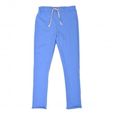 Timbo: Спортивные штаны Flipper H025438 - главное фото