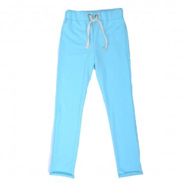 Timbo: Спортивные штаны Flipper H025445 - главное фото