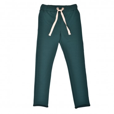 Timbo: Спортивные штаны Flipper H025452 - главное фото