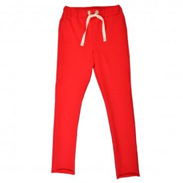 Timbo: Спортивные штаны Flipper H025469 - главное фото