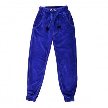 Timbo: Спортивные штаны Springer H025384 - главное фото