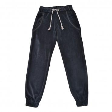 Timbo: Спортивные штаны Springer H025391 - главное фото