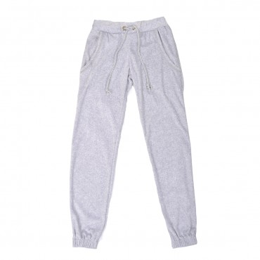 Timbo: Спортивные штаны Springer H025377 - главное фото