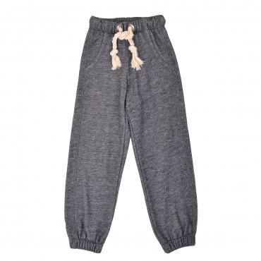 Timbo: Спортивные штаны Jumper H025292 - главное фото