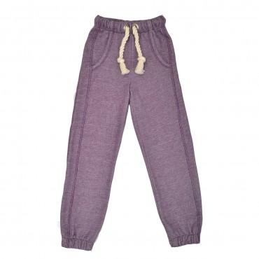 Timbo: Спортивные штаны Jumper H025322 - главное фото