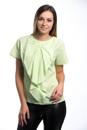 Meggi: Блуза 2242-3 - главное фото