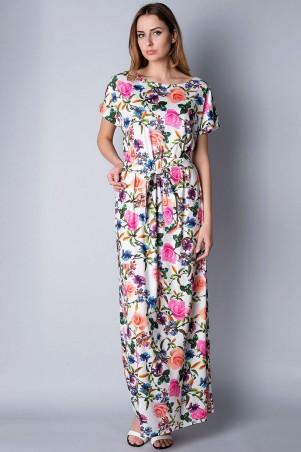 Meggi: Платье 33111-3 - главное фото