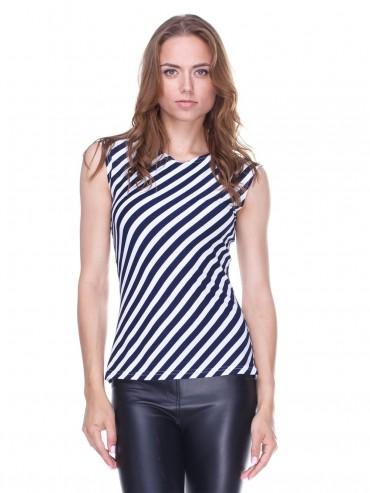 Meggi: Платье 32101-8 - главное фото