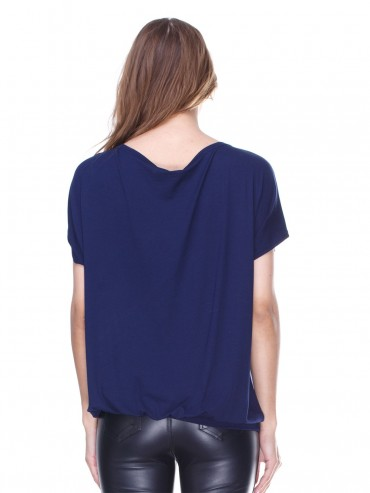 Meggi: Блуза 2271-1 - главное фото