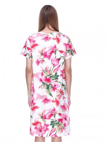 Meggi: Платье 32113-1 - главное фото