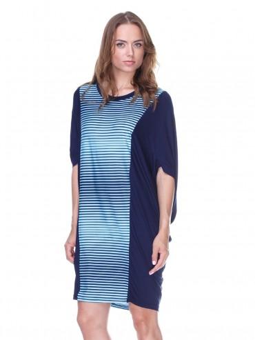 Meggi: Платье 32114-1 - главное фото