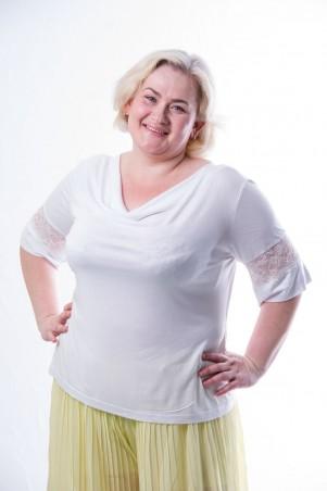 Meggi: Блуза 2254-3 - главное фото