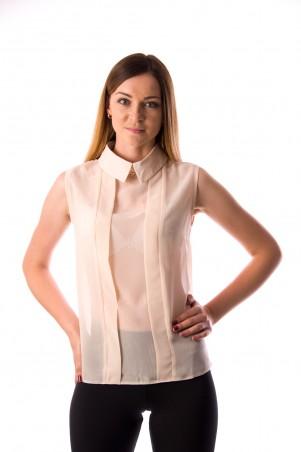 Meggi: Блуза 2344-3 - главное фото