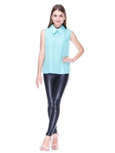 Meggi: Блуза 2344-1 - главное фото