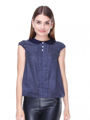 Meggi: Блуза 2260-3 - главное фото